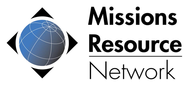 Missions Resource Network