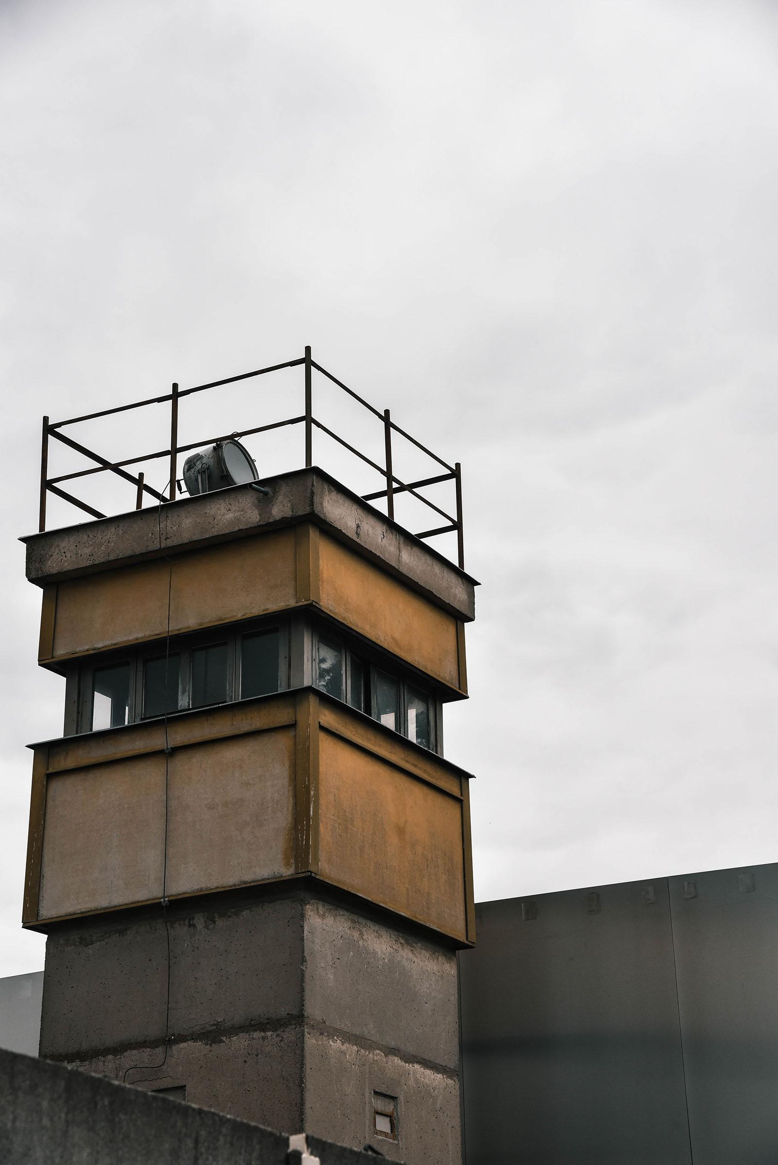 Men's Prison Ministry