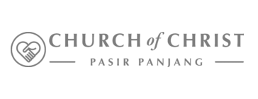 Church of Christ Pasir Panjang