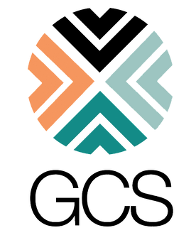 GCS Global Christian Studies