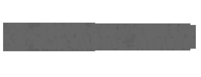 Church of Christ Pasir Panjang